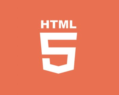 HTML5/CSS3 Essentials in 4-Hours